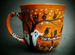 11 best holiday coffee mugs images on pinterest coffee cups