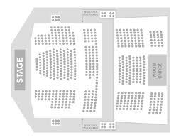 hammersmith apollo floor plan apollo seating chart brokeasshome com
