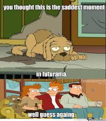 Futurama Memes - futurama feels by zxander zxandungorodriguez meme center