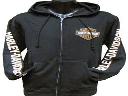 new shirts hoodies for men u0026 women more i love harley