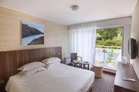chambre mer chambre cagne terrasse chambres hotel à ile en mer