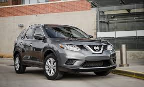 nissan altima custom parts 2016 nissan rogue aftermarket accessories the best accessories 2017