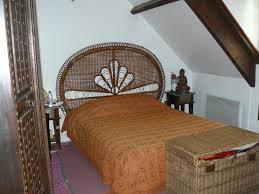 chambre indienne la chambre indienne photo de la locandiera dierre en yvelines