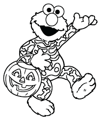 free online printable halloween coloring pages sheets a kids