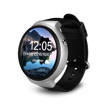 smartwatch android smartch i4 smartwatch android 5 1 mtk6580 1gb 16gb rate