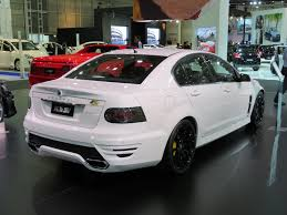 holden maloo gts holden commodore ve wikipedia
