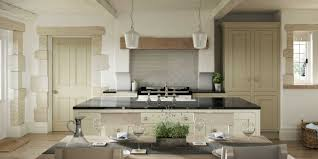 kitchen collection reviews kitchen collection uk coryc me
