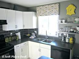 Curtain Design For Kitchen Collection In Kitchen Valance Patterns And Kitchen Contemporary