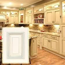 wholesale kitchen cabinet distributors inc perth amboy nj wholesale kitchen cabinet pathartl