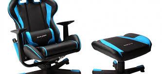 chaise bureau gaming chaise de gamer magnifique souris mouse gamer computerimage d