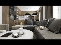 home design interiors calming and cozy neutral color home design interiors