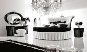 bedroom furniture kitchener 100 images bedroom furniture sets