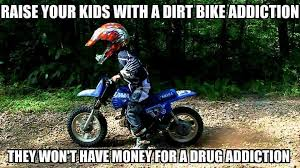 Funny Motocross Memes - best moto memes moto related motocross forums message boards