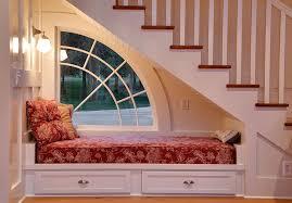 windows design modern home windows design for everyone