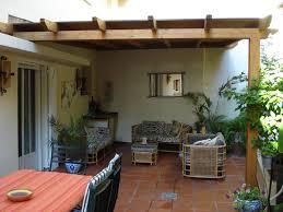 prezzi tettoie in legno per esterni tettoia di legno come costruire un pergolato