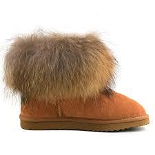 womens ugg fur boots amazon com ausland s boot 99251 boots