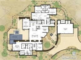 10000 square foot house plans 10000 square foot house plans house plans square feet ijiwiziniaie