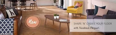 Laminate Flooring Teesside Inspirational Vinyl Flooring U0026nbsp Designs U0026nbsp U0026nbsp Vusta