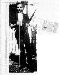 Oswald Backyard Photos Beyond Our Understanding Actors Radio