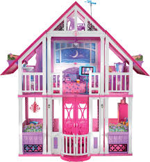 new build my dream house online architecture nice
