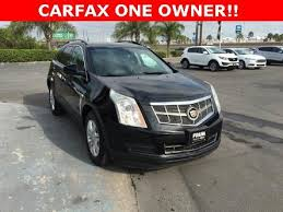 2010 cadillac srx for sale by owner used black cadillac srx for sale edmunds