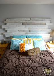 Homemade Headboards Ideas by Cheap And Diy Headboards Ideas Birch Branches Diy Headboards