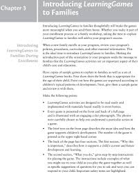 how to write a resume for child care teaching strategies llc learninggames guides look inside