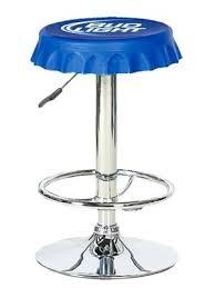 coors light bar stools sale coors light bar stool estimatedhomevalue info