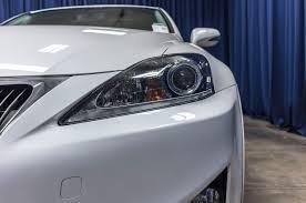 lexus is 250 lowered 2013 lexus is250 awd northwest motorsport