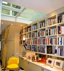 San Francisco Home Decor Stores Studio Oa Idolza
