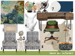 laura orr interiors mood board monday seating that speaks to you