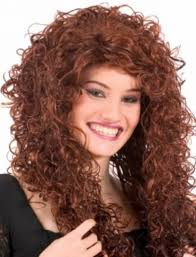 spiral perm hairstyles page 4 in spiral perm with bangs clever