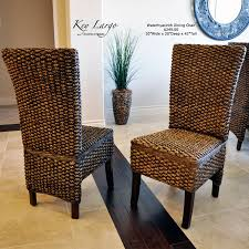 British West Indies Decor West Indies Decor West Indies Style Dining Chairs And Tables