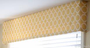 kitchen curtain valances ideas window valance patterns home interiror and exteriro design