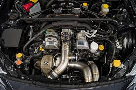 subaru engine turbo map turbo parts kit 2012 2015 subaru brz scion frs ft86
