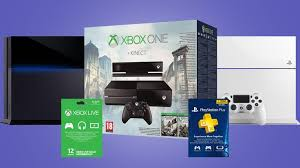 black friday pc component deals low prices on games consoles blu rays pc components and more