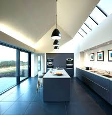 cathedral ceiling kitchen lighting ideas cathedral ceiling lighting keurslager info