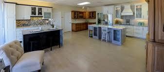 cabinets unlimited bradenton fl kitchen showroom bathroom showroom bradenton fl