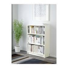 Desktop Bookshelf Ikea Avdala Bookcase White Bookcase White Apartments And Playrooms