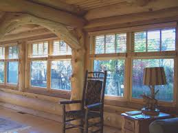 interior design view log homes interior designs modern rooms
