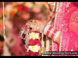 indian wedding chura indian bridal chura indian traditional chura indian wedding