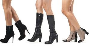 womens boots fashion footwear what to wear shopping tips boots n wigs daily fashion