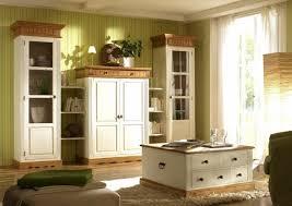 landhausstil modern wohnzimmer home and design tolle cool wohnzimmer landhaus modern