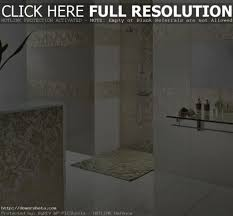 100 ideas for bathroom flooring rubber flooring for