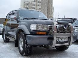 1995 for sale toyota land cruiser for sale