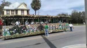 mardi gras floats for sale mardi gras services parade float rentals home