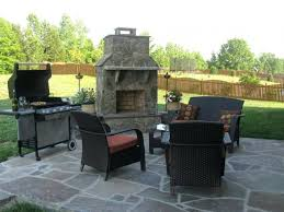 Outdoor Slate Patio Patio Ideas Outdoor Flagstone Patio Ideas Small Backyard Stone