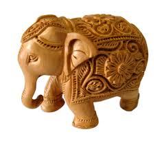 Handicraft Home Decor Items Trends Vidushi Handicrafts