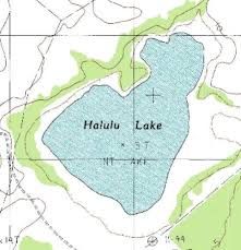 Hawaii Lakes images 15 best lakes in hawaii the crazy tourist jpg