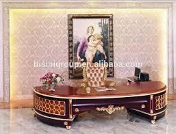 Luxury Office Desks Luxury Office Furniture Executive Office Furniture Classic Office